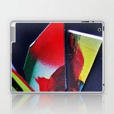 micro-v3 Laptop & iPad Skin