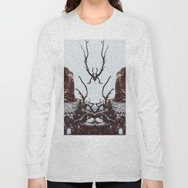 : canyon spirit : Long Sleeve T-shirt