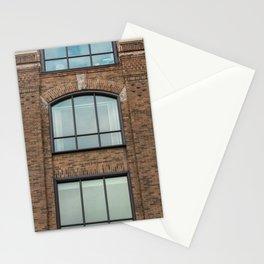 wndows Stationery Cards