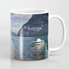 Undredal Coffee Mug