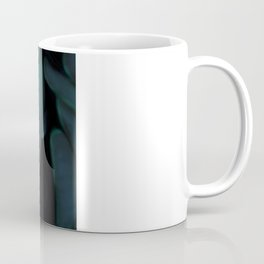 Tech Support Coffee Mug