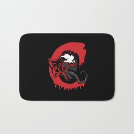 We are Ultimate Carnage Bath Mat