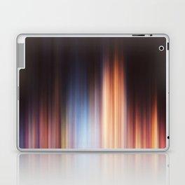 Prism of Light Laptop & iPad Skin