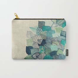 Soulful Nature Carry-All Pouch