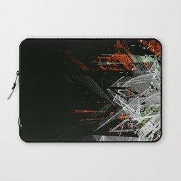 10417 Laptop Sleeve