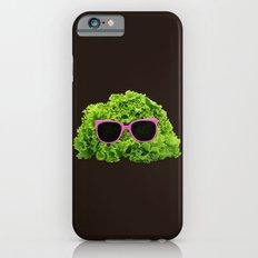 Mr Salad iPhone 6s Slim Case