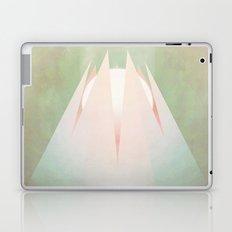v o l c a n o Laptop & iPad Skin
