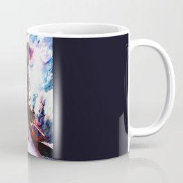 Assassin's Creed.  Altair Coffee Mug