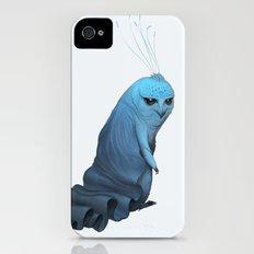 Caped Kimkao iPhone (4, 4s) Slim Case