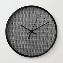 snowa Wall Clock