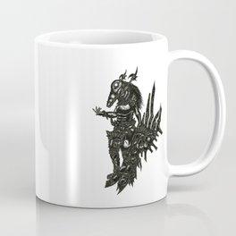 Staggart Coffee Mug