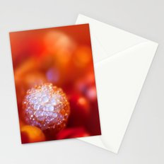 SERIES »MICROPEARLS« I Stationery Cards