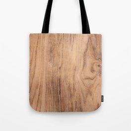 Wood Grain #575 Tote Bag
