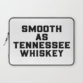 BAR DECORATION,Alcohol Gift,Drink Sign,Kitchen Decor,Bar Wall Art,Bar Cart,Whiskey Gift,Party Decora Laptop Sleeve