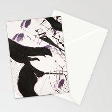 amsterstephaniedam Stationery Cards