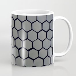Soumaya Coffee Mug