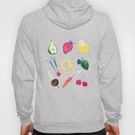 Veggie Heaven #society6 #society6artprint #buyart Hoody