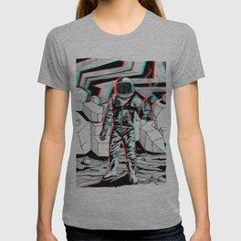 Ranger Rick T-shirt