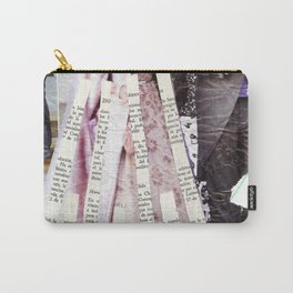 0116 Carry-All Pouch