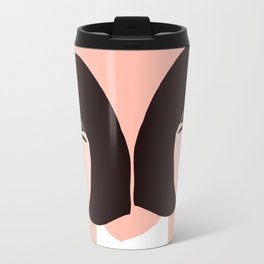 Gemmie Travel Mug