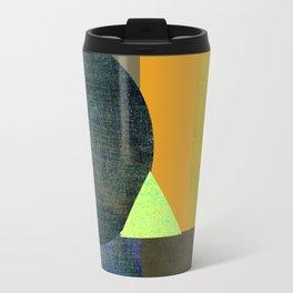 FIGURAL N3 Travel Mug