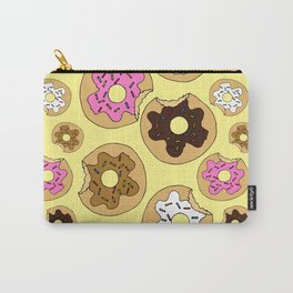 sweet creamy donts Carry-All Pouch