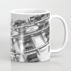 Parisian Apartment Mug