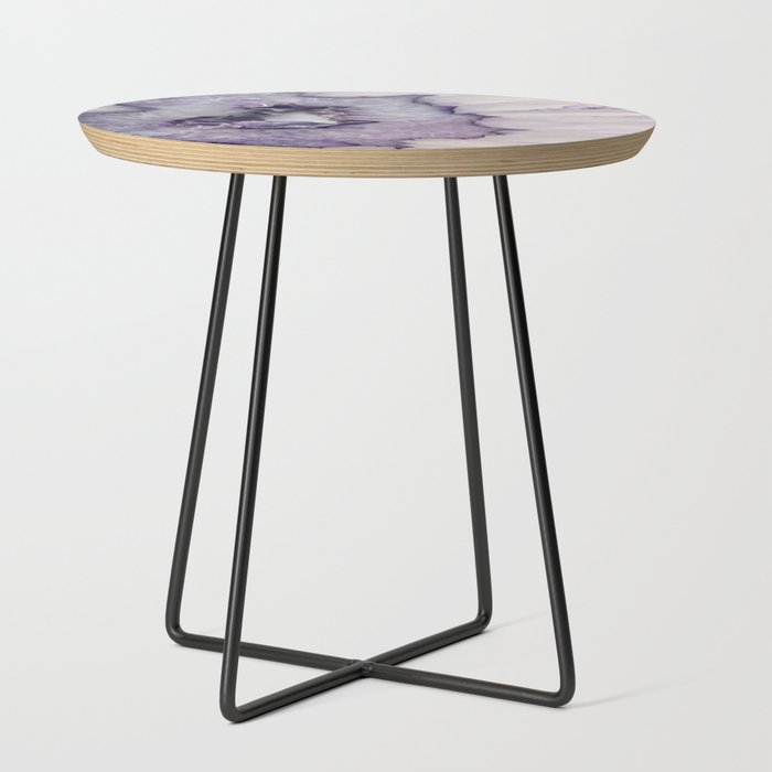 Purple_Frost_Agate_Side_Table_by_Agate_and_Indigo__Black__Round