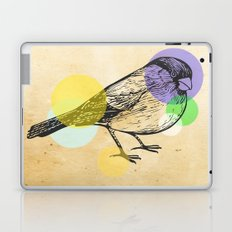 True Colors Laptop & iPad Skin