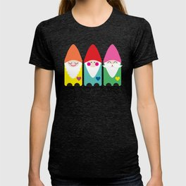 The BFF Gnomes II T-shirt