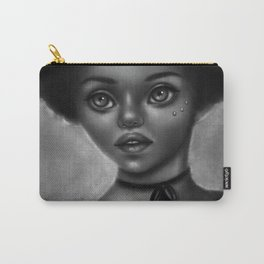 pearl Carry-All Pouch