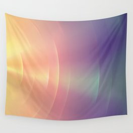 Radiance Wall Tapestry