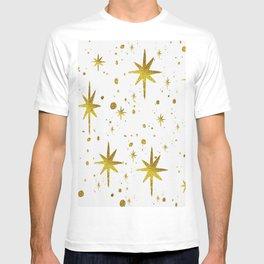 Star Light T-shirt