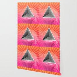Doors of perception series 1 Wallpaper