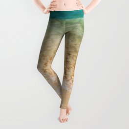 Surf & Sand Leggings