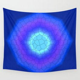 Crazy Wall Tapestry