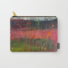 Lismore Carry-All Pouch