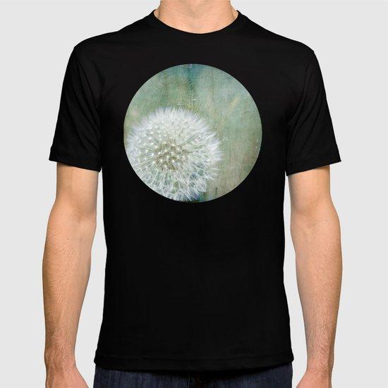 One Wish T-shirt