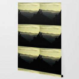 # 275 Wallpaper