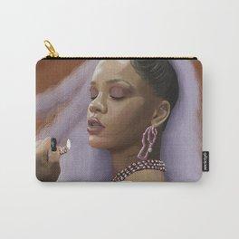 Light it up (Rihanna) Carry-All Pouch