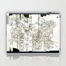 Autistic Remix #003 Laptop & iPad Skin