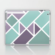 Shapes 006 Laptop & iPad Skin