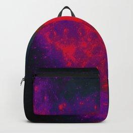 CAREFUL Backpack