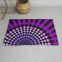 Wonderland Floor #6 Rug