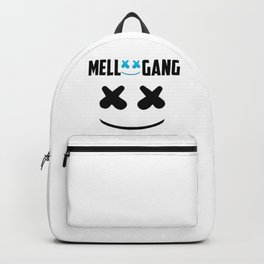 MARSHMELLO - (MELLO GANG) Backpack