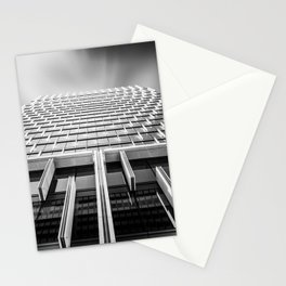 Sunshades Patterns, Light, and Shadow. Stationery Cards