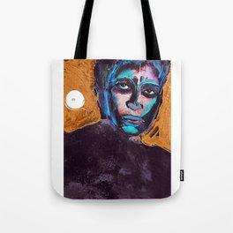 vinyl remix: so. Tote Bag