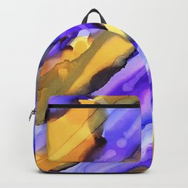 G E A U X Backpack