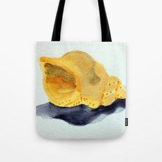 seashell collection 2 Tote Bag