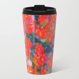 Le Quattro Stagioni - Primavera Travel Mug
